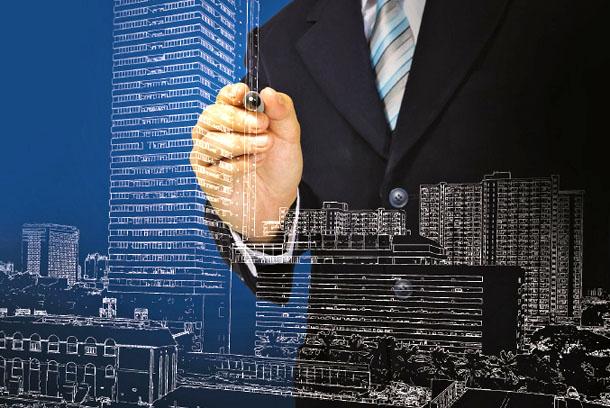 база клиентов недвижимость 2020